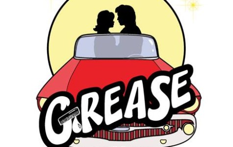 Grease: From Broadway to UNIS