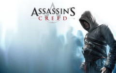Is Assassins Creed 1 the Best Game of the Series?