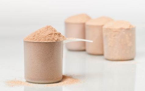 The Truth About Protein Supplements