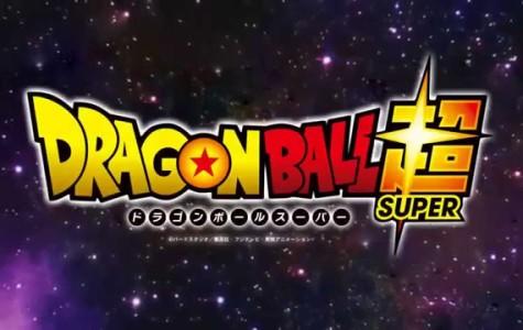 AnimeWeekly Review Desu: Dragonball Chou