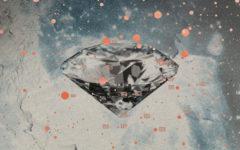 Can you buy diamond too?