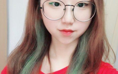 Jieun Lee, Editor