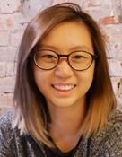 Natania Peh, Graduated Editor