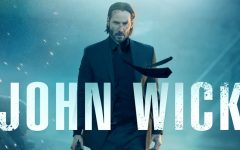 Movie Review: John Wick