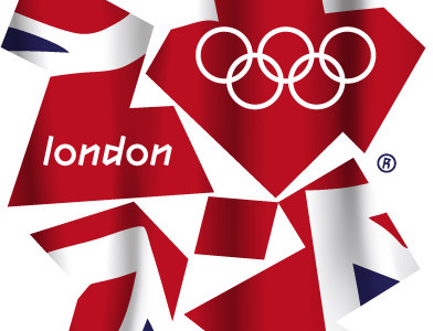 London Puts on a Show: Summer 2012 Olympics a Success