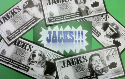 Teacher-created currencies finding succes in DP Econ and Business classes