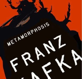 Book Review: Kafka's classic Metamorphosis still shocks and surprises readers