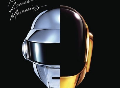 "Daft Punk's ""Random Access Memories"" is Progressive and Innovative"