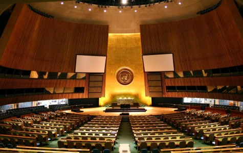 Top 9 Greatest Achievements of the United Nations