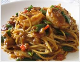 K&K Food Review: Cam Chan Quan
