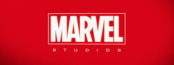 A Marvel-ous Development
