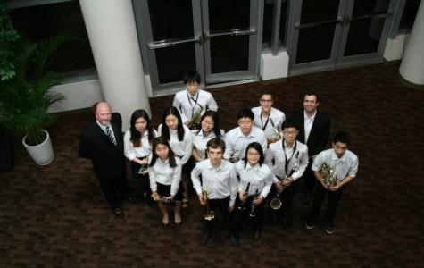 APAC Band 2015
