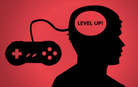 Science Behind Video Gaming Part 2