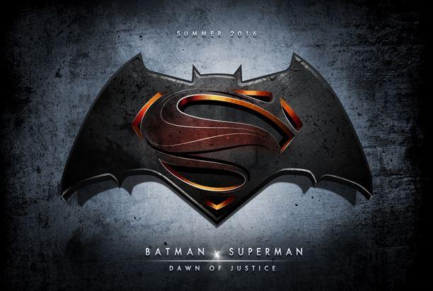 Batman vs. Superman: The Background Story