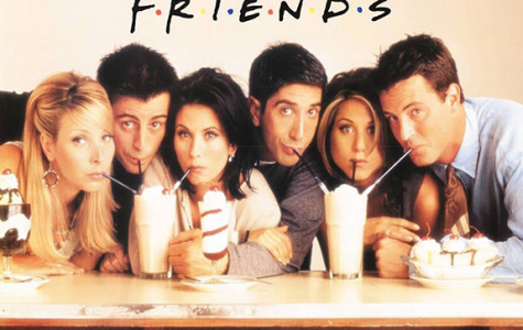 5 Sitcoms That Did It Right