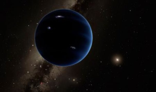 Artist+conception+of+Planet+Nine+-+Public+Domain