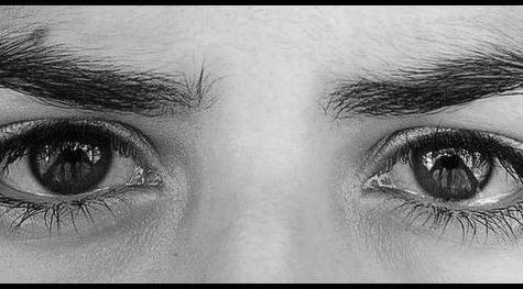Tears: A Study of Human Emotional Stability
