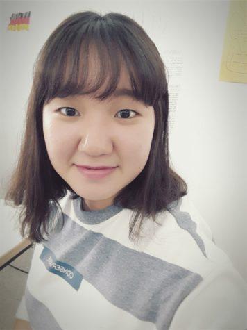 Sumin Jung