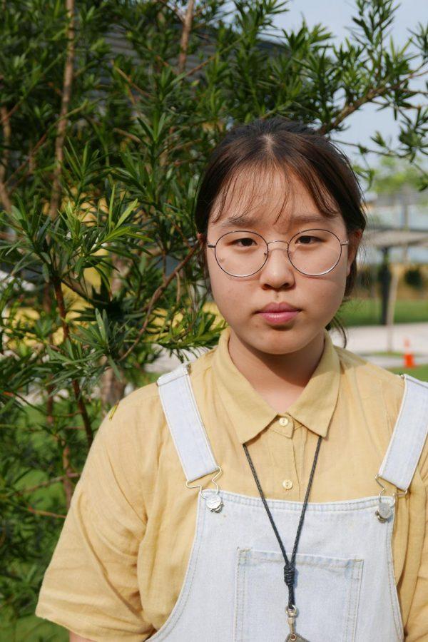 Hyo Rim Yoo