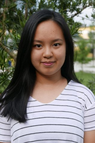 Eliza Tu Thi