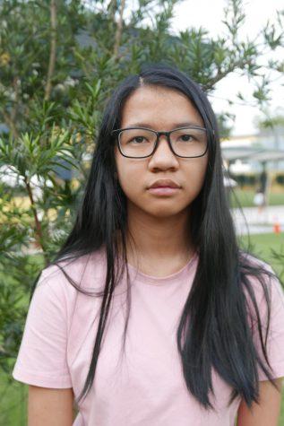 Thu Giang Pham