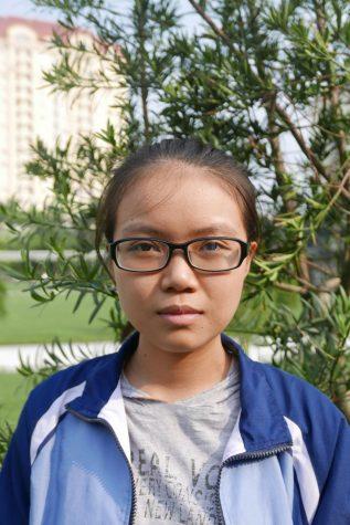 Ngan Phung
