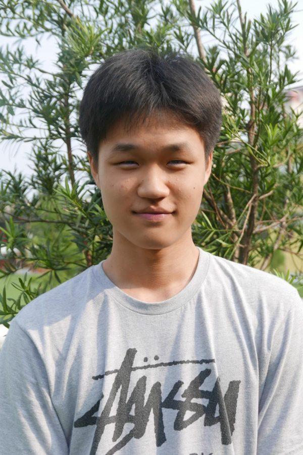 Ji Seok Han