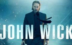 http://straightfromamovie.com/wp-content/uploads/2015/02/john-wick.jpg