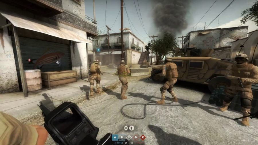 Insurgency%3A+A+Game+with+a+Good+Mix+of+Realism